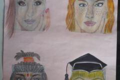 Vanessa-Bosserdt-S9a-22.05.2020-Bildende-Kunst-Endergebnis