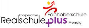 logo-ralschule-plus-und-fachoberschule-mendig
